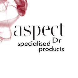 Aspect Dr Logo